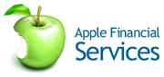Apple Finanz
